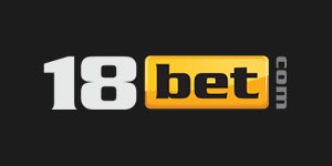 18 Bet Casino review