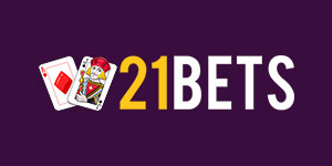 21bets Casino review