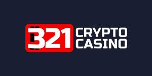 Free Spin Bonus from 321CryptoCasino