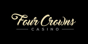 Free Spin Bonus from 4Crowns Casino