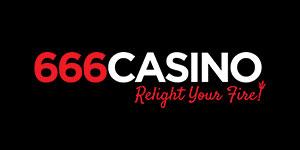 Free Spin Bonus from 666 Casino