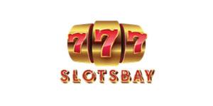 777SlotsBay review