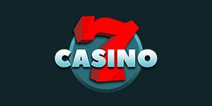 7Casino review