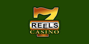 Free Spin Bonus from 7Reels Casino
