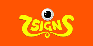 7Signs review