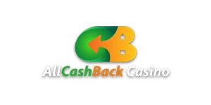 Free Spin Bonus from Allcashback Casino