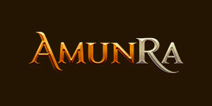 AmunRa review