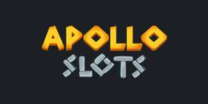 Apollo Slots