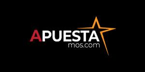 Free Spin Bonus from Apuesta Mos Casino
