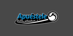 Apuestele review