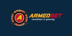 ArmedBet