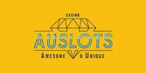 Free Spin Bonus from Au Slots Casino