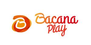 Bacana Play