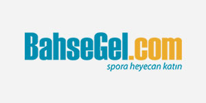 Free Spin Bonus from Bahsegel Casino