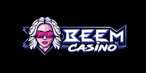 Beem Casino review