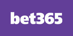 Free Spin Bonus from Bet365 Bingo