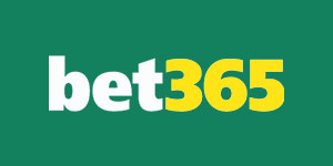 Free Spin Bonus from Bet365 Sport