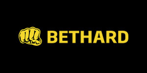 Free Spin Bonus from BetHard Casino