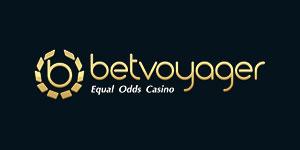 Free Spin Bonus from Betvoyager Casino