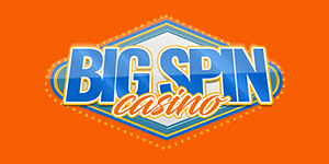 Free Spin Bonus from Big Spin