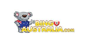Bingo Australia