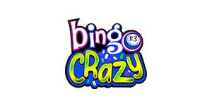 Free Spin Bonus from Bingo Crazy
