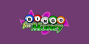 Bingo for Money Casino review