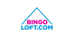 Bingo Loft Casino review