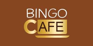 Free Spin Bonus from BingoCafe