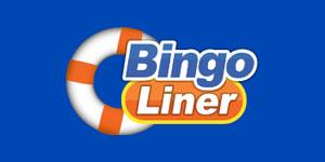 Free Spin Bonus from BingoLiner