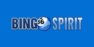 BingoSpirit Casino
