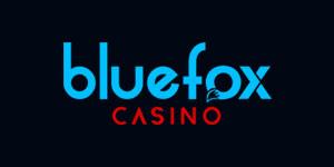 Bluefox Casino review