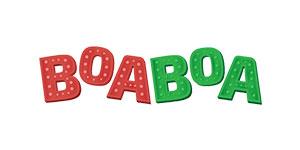 Boaboa Casino review
