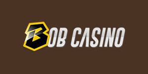 Bob Casino review