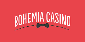 Free Spin Bonus from Bohemia Casino