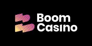 Free Spin Bonus from Boom Casino