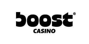 Boost Casino review