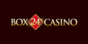 Free Spin Bonus from Box 24 Casino