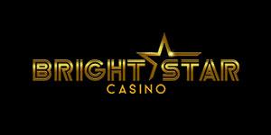 BrightStar Casino review