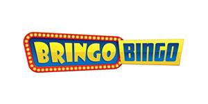 Free Spin Bonus from Bringo Bingo