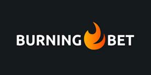 BurningBet review