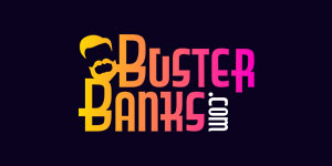 BusterBanks review
