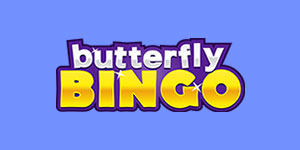 Butterfly Bingo Casino