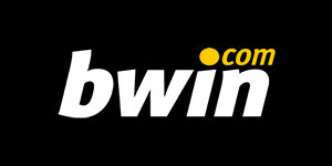 Free Spin Bonus from Bwin Casino