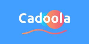 Free Spin Bonus from Cadoola Casino