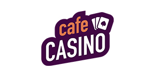 Free Spin Bonus from Cafe Casino