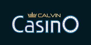 Calvin Casino