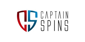 Free Spin Bonus from Captain Spins