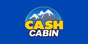 Free Spin Bonus from CashCabin