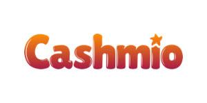 Free Spin Bonus from Cashmio Casino